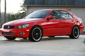 lexus dealer birmingham alabama 2005 lexus is 300 turbocharged is 300 for sale birmingham alabama