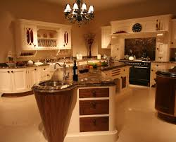 100 kitchen design classes viking kitchen nj cooking classes at