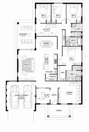 luxury master suite floor plans 50 luxury master suite addition floor plans house building concept