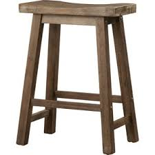 counter height bar stools you u0027ll love wayfair