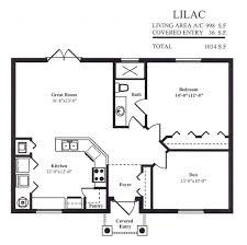 100 dogtrot house floor plans one bedroom house plans