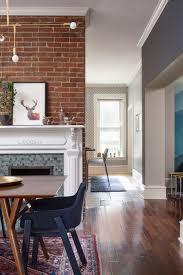home interior design wallpapers wallpaper creates a one of a kind family home in colorado u2013 design