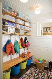 Closet Organizing Ideas For Kitchen Home Design By John Great Shelf Ideas Sunset