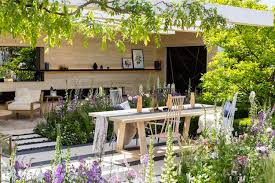 pleasing 70 english garden ideas for small spaces decorating
