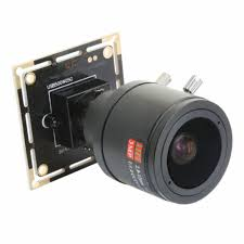 House Lens by Compare Prices On House Camera Online Shopping Buy Low Price