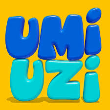 thanksgiving videos for children youtube umi uzi scary rhymes and kids videos youtube