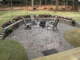 Patio Stones On Sale Brilliant Design Landscape Pavers Ravishing Pavers Amp Patio