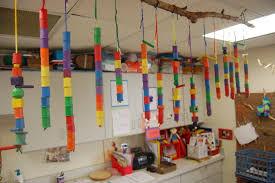 Preschool Classroom Floor Plans Decor Wall Decoration For Preschool Classroom Design Decorating