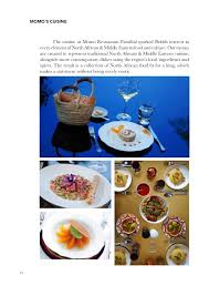 collection cuisine momo collection