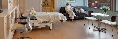 healthcare u0026 assisted living lonseal