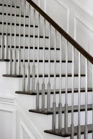 home depot stair railings interior contemporary interior stair railings railing design catalogue pdf