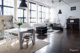 rent bright and homey loft apartment loft or penthouse