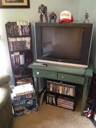 show us your retro gaming setup page 5 neogaf