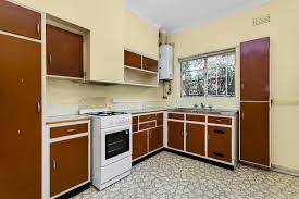 grosvenor kitchen design 100 grosvenor kitchen design grosvenor rowlands architectur 100