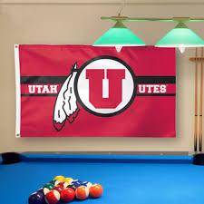 Home Decor Stores Utah University Of University Of Utah Home Decor Furniture Office