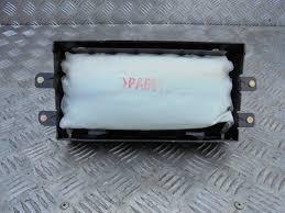airbagy pro vozy kia rio za bezkonkurenční ceny bazar automedik