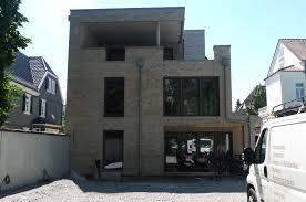 Reihenhaus Zum Kaufen Immobilienangebote G U0026w Immobilien Gmbh