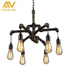 Hanging Bar Lights by Compare Prices On Edison Bulb Suspended Online Shopping Buy Low