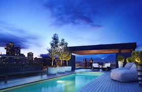 best roof top bars best rooftop bars in canada lifestyle