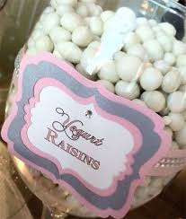 Baby Shower Candy Buffet Sign by 57 Best Candy Buffet Tags Images On Pinterest Candy Buffet