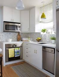 ideas for kitchen design the kitchen design your kitchen kitchen planner kitchen shops near