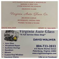 window tinting st petersburg virginia auto glass 21 photos auto glass services 415 n