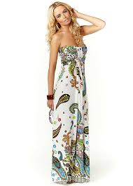 summer maxi dresses maxi dresses for summer all women dresses