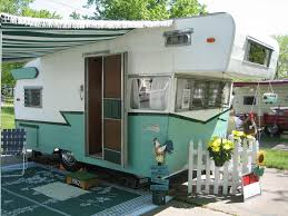 vintage travel trailers for sale gorgeous shasta astroflyte for