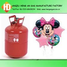 disposable helium tank disposable helium tank buy disposable helium tank