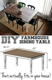 Farm Style Dining Room Sets - farmhouse table dining room u2013 mitventures co