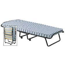 Single Folding Bed Buy Sweet Dreams Beds And Mattresses New Range Bedstar
