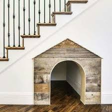 the 25 best dog cave ideas on pinterest pet beds for dogs