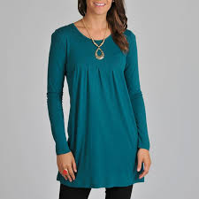 tunic tops for stylish and trendy carey fashion