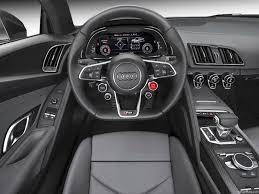 Audi R8 V10 Plus - audi r8 v10 plus 2016 pictures information u0026 specs