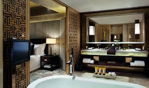 bathroom ritz carlton bathroom home design ideas marvelous bathroom ritz carlton bathroom home design ideas marvelous decorating in ritz carlton bathroom interior design