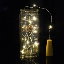online get cheap battery operated led light strips aliexpress com