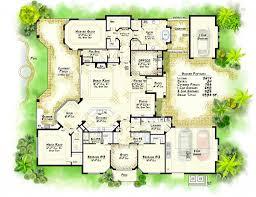 sater house plans house plan luxury home floor plans luxury mansion floor plans