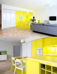 kitchen ideas kitchen island with seating for 4 kitchen island