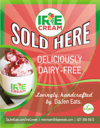 buy irie cream at these locations dajen eats