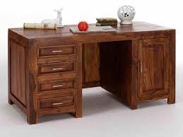 table de bureau en bois table de bureau armoire de en liatorp liatorp bureau bois ikea blanc