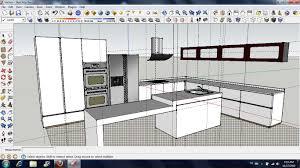 kitchen designer free best kitchen designs