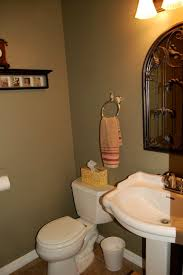 Popular Bathroom Designs Bathroom Design Ideas Affordable Colors For Bathrooms Colours