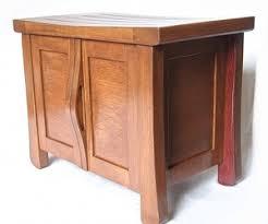 Leaning Shelves From Deger Cengiz by Leaning Shelves By Deger Cengiz For Voos