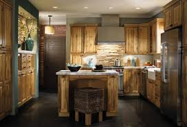 commercial kitchen ideas kitchen appealing cool commercial kitchen design kitchen living