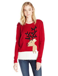 809 best the best ugly christmas sweater board images on pinterest