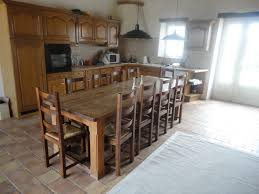 Round Dining Room Tables For 12 12 Seat Dining Room Table We Wanted To Keep The Additions As