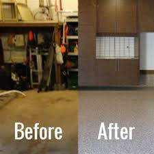 Garage Organization Companies - custom storage u0026 home organization systems tailored living
