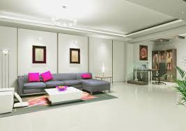 latest pop design for ceiling drawing room ideas for the house