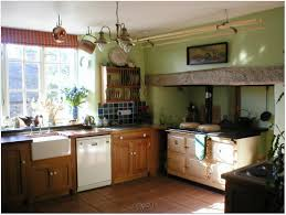 Kitchen Wall Color With Oak Cabinets Kitchen 99 Colors With Oak Cabinets And Black Countertopss