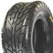 sunf 225 45 10 225 45 10 golf cart atv tire 4 pr a021 ebay